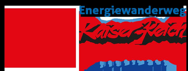 Energiewanderweg Kiefersfelden
